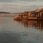 Shetland – One of Europe's Last Wildernesses