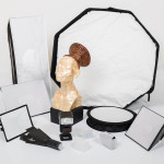 Light Modifiers – Size Matters