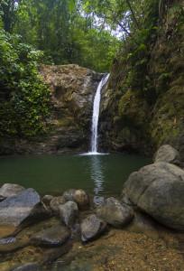 Costa Rica - by Ryan Vince