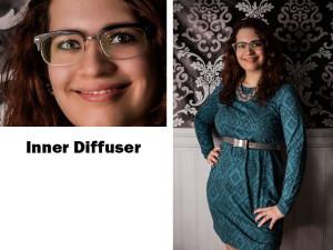 Inner Diffuser