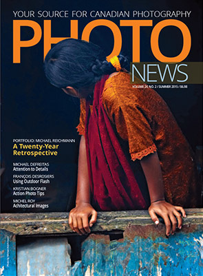 Better Photography Magazine 2012 Pdf