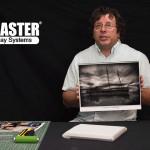 JetMaster Photo Panels