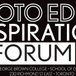 PhotoEd Inspiration Forum