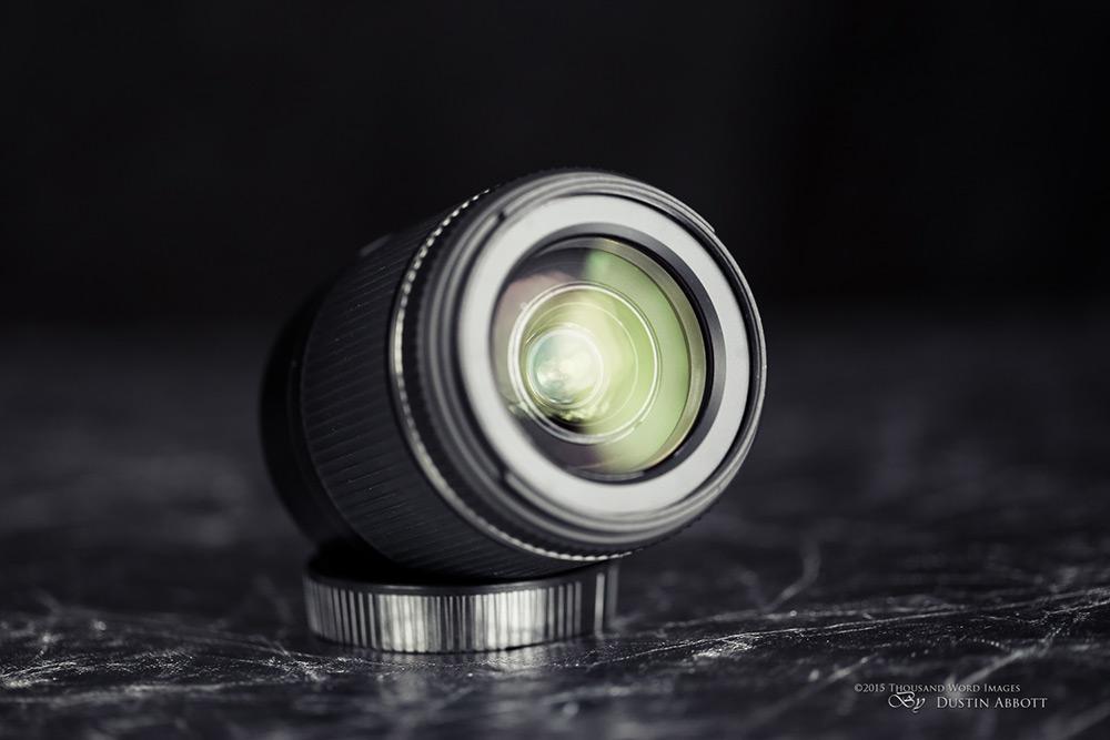 Product-Shots-9s