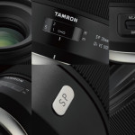 Redefining the SP series Lenses – Tamron SP 35mm & 45mm