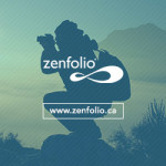 Zenfolio – Voted #1 by Pro Photographers