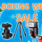 Boxing Week Sale 2015