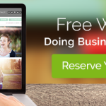 Free Webinar: Start the year off by giving your business a boost