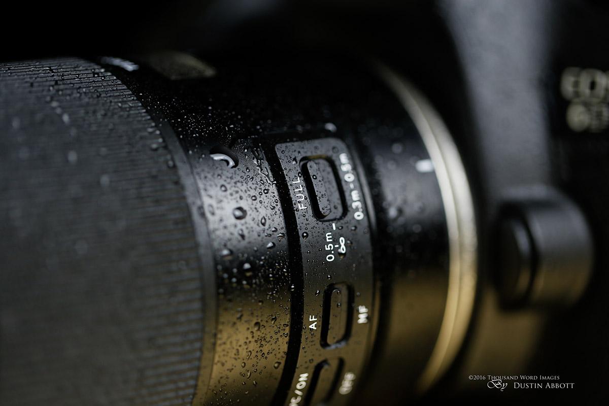 Product Shots-7
