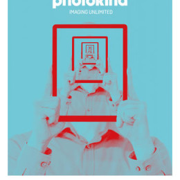 Imaging Unlimited at Photokina 2016