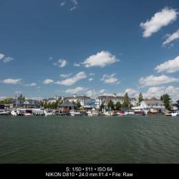 CPL 24 mm Kenko Filters _DSC5935 16-Jul-18