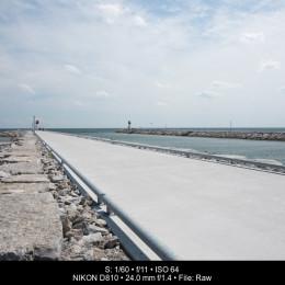 CPL 24 mm Kenko Filters _DSC5947 16-Jul-18