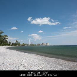 CPL 24 mm Kenko Filters _DSC5953 16-Jul-18