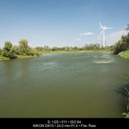 CPL 24 mm Kenko Filters _DSC5984 16-Jul-18