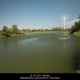 CPL+ND500 24 mm Kenko Filters _DSC5990 16-Jul-18