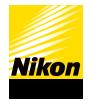 nikon-canada