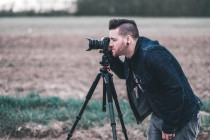 The two gear essentials every photographer needs