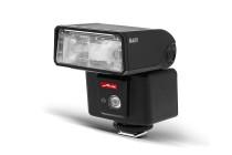 New generation of system flash units