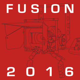 See these great brands at FUSION 2016