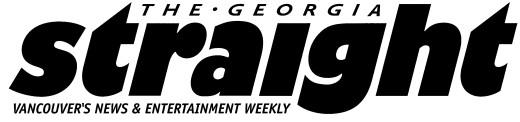 Straight-logo_tagline_black_JPG