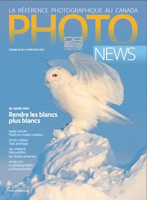 magazines français pdf