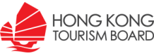 hong-kong-tourism-board