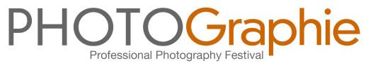 photographie horizontal