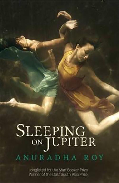 sleeping-jupiter