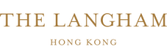 the-langham-hong-kong