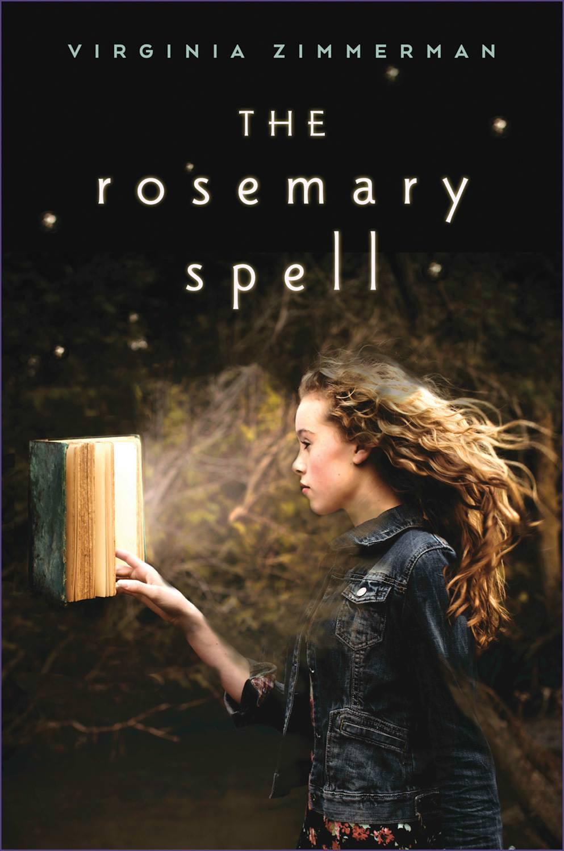 the-rosemary-spell