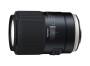 Gear of the Year: Tamron 90mm F2.8 Di VC USD Macro F017