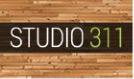 studio311