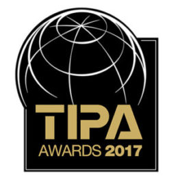 Tamron wins TIPA Award for four consecutive years
