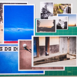 The Art and Importance of Printing Photographs