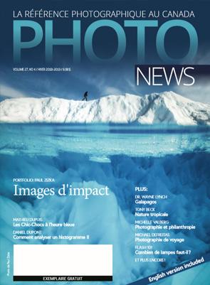 PHOTONews Magazine Free Download - Flipping Book /PDF
