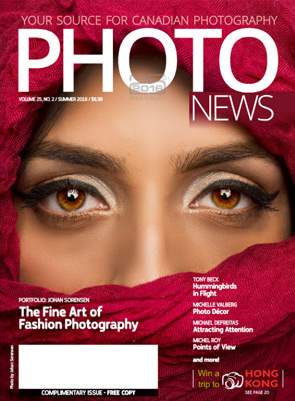 Photography For Beginners Magazine Pdf