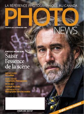 Photo Magazine Pdf